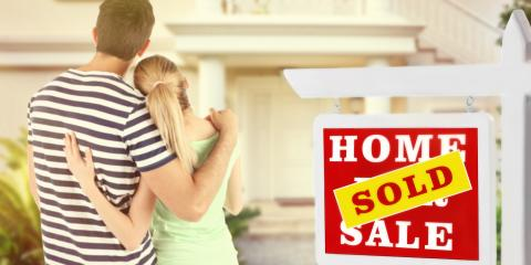 3 Mistakes to Avoid as a First-Time Homebuyer, O'Fallon, Missouri
