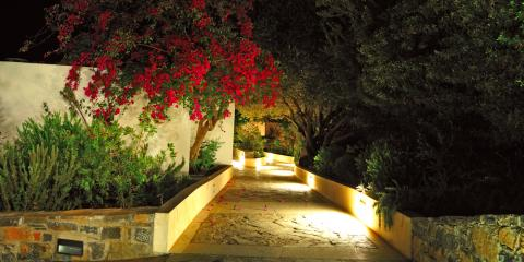 3 Ways Outdoor Lighting Can Transform Your Space, Fenton, Missouri