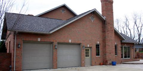 6 Safety Tips From St. Charles' Garage Door Repair Experts, St. Charles, Missouri