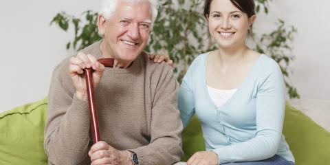 What Being a Caregiver Truly Involves, St. Louis, Missouri