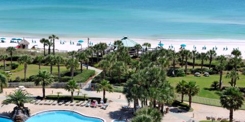 When Is The Best Time To Buy Destin Real Estate?, Destin, Florida