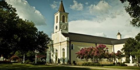 Upcoming Events at the St. Martin Parish in Louisiana You Won't Want to Miss, St. Martinville, Louisiana