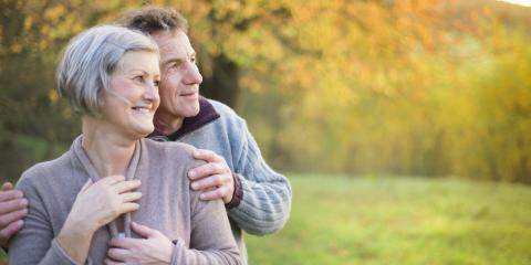 Assisted Living vs. In-Home Care, Airport, Missouri