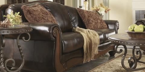 Amazing Sofas Galore At Missouri 39 S Favorite Furniture Store Fairview Heights