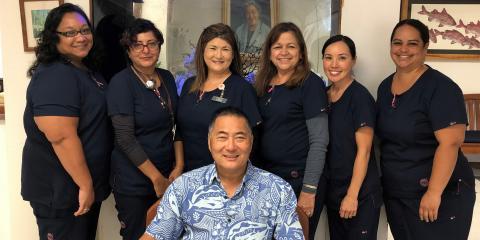 A Guide to Chronic Knee Pain, Hilo, Hawaii
