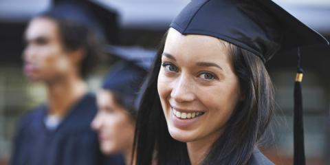 NYC Staffing Agency Shares 5 Résumé Tips for New College Grads, Manhattan, New York