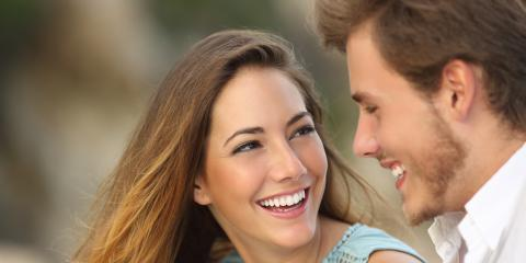 Are Your Ready for Professional Teeth Whitening by Your Dentist?, Stafford Springs, Connecticut