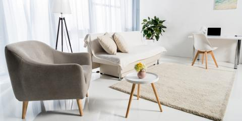 3 Staging Mistakes Home Sellers Should Avoid, Woodbury, Minnesota