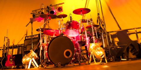 5 Staging Items You Should Bring to Every Gig, Batavia, New York