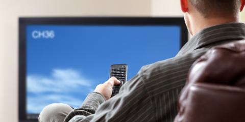 Why Cable TV Still Beats Cord-Cutting Your Service, Cook, Pennsylvania