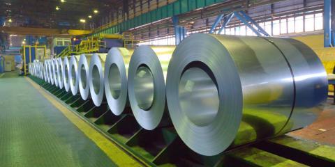 5 Benefits of Using Stainless Steel Sheets, Honolulu, Hawaii