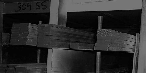 5 Reasons You Should Use a Local Steel Supplier, Central Jefferson, Kentucky