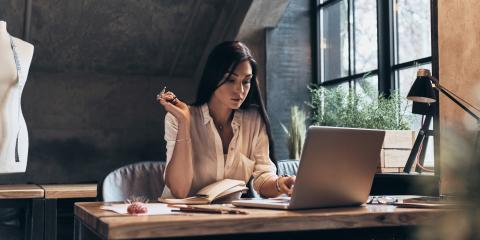 How to Make the Most Out of a Business Loan, Stamford, Connecticut