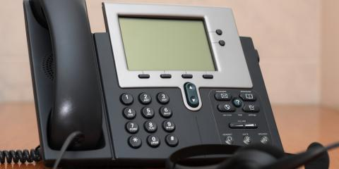 How to Seamlessly Transition to a Business VoIP Phone System, Stamford, Connecticut