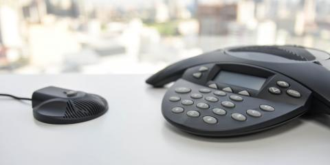 3 Features to Expect From Enterprise VoIP Phone Systems, Stamford, Connecticut