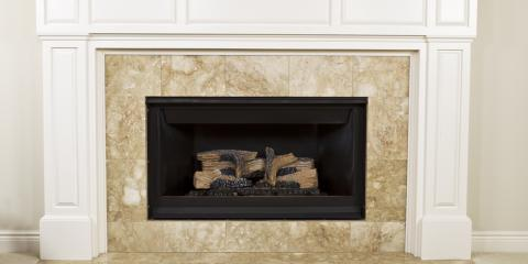 3 Important Safety Tips for Gas Fireplaces, Stamford, Connecticut