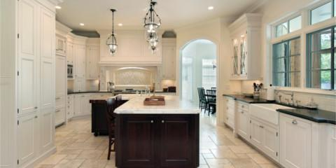 Reasons To Pick Koss Home Improvement As Your Remodeling - Ct kitchen and bath