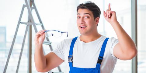 Why 24-Hour Emergency Plumbing Service Is a Must, Stamford, Connecticut