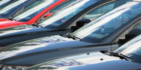 Looking for a Used Car? Why March Is a Great Time to Buy, Stamford, Connecticut