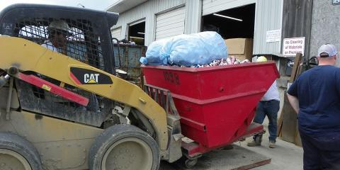 ​Stanco Recycling: The Best Metal Recycling Center in The Tri-State Area, Dry Ridge, Kentucky