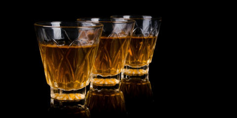 Enjoy Free Admission & a Free Shot at Stand Up NY's Industry Night Mondays, Manhattan, New York