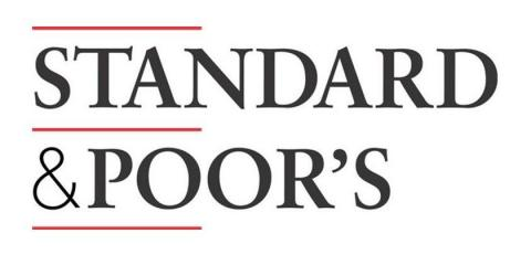 Two Charts on the S&P 500 Behavior, Estero, Florida