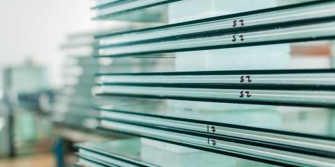 3 Reasons You Should Invest in Tempered Glass, Oklahoma, Pennsylvania