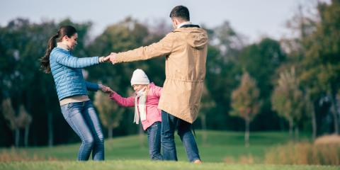 Answers to FAQ About Stepparent Adoption, Sanford, North Carolina