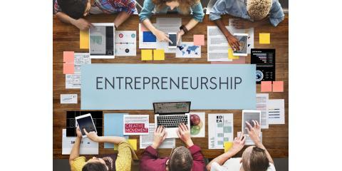 Start Your Business Off Right!, Edina, Minnesota