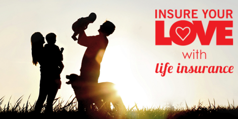 The Safest Bet, Life Insurance With Art-Dorsey State Farm, Anchorage, Alaska