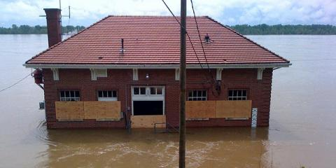 Midland Insurance Agency Wants to Make Sure You Understand Your Flood Insurance Policy, Staten Island, New York