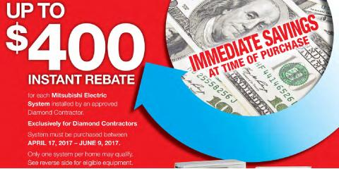 Upgrade Your Air Conditioning System & Save Up to $400!, Staten Island, New York
