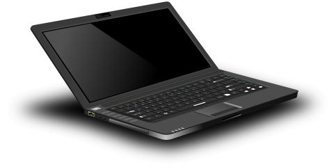 4 Simple Laptop Repair Tricks, Staten Island, New York