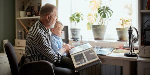 3 Tips to Help a Senior Downsize to an Apartment, Statesboro, Georgia