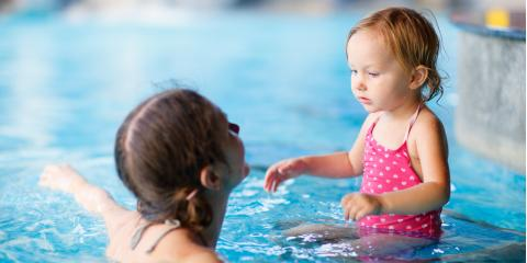 Understanding the Signs of Secondary Drowning, Statesboro, Georgia