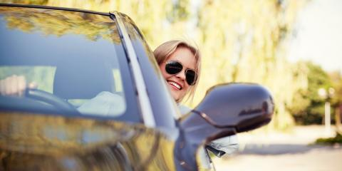 3 Auto Maintenance Tips for Your New Car, Statesboro, Georgia