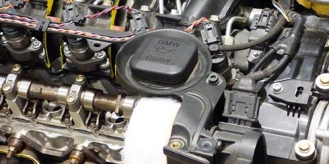 Express Tune and Lube is a family-owned and operated business that has been serving the automotive needs of the Statesboro area since We offer a broad range of automotive service from oil changes to major engine and transmission repairs.