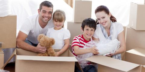 6 Steps to Buy a House, Statesboro, Georgia