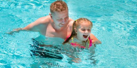 An Attorney's 5 Tips for Avoiding Swimming Pool Accidents, Statesboro, Georgia