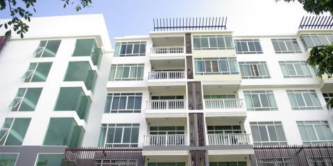4 Financial Advantages of Condominium Ownership, Statesboro, Georgia