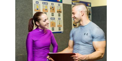How to Pick the Right Gym for You, Statesboro, Georgia