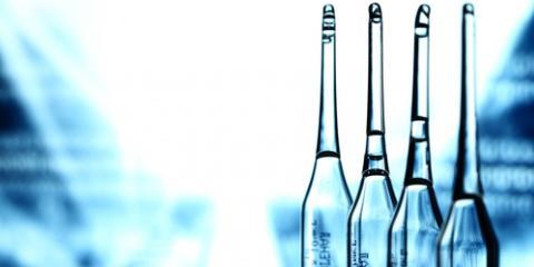 A Brief Guide to Pneumonia Immunizations & How They Differ, Statesboro, Georgia