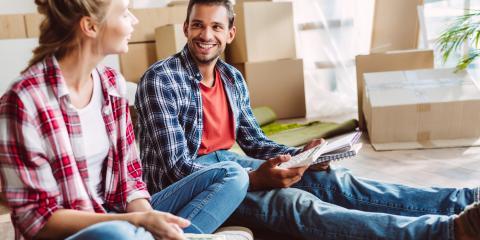 3 Reasons Every Renter Should Have Insurance, Statesboro, Georgia