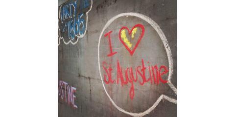 SERVPRO's St Augustine location celebrates two anniversary! , St. Augustine, Florida