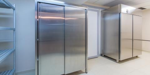 3 Tricks to Get Rapid Commercial Refrigerator Repair, Jacksonville East, Florida
