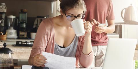 4 Tips for Working Toward Your Financial Goals, Beverley Manor, Virginia