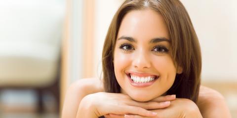 4 Key Benefits of Dental Implants, Staunton, Virginia