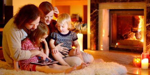 AC & Heating Contractors Offer 4 Tips for Lower Energy Bills, Staunton, Virginia