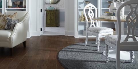 Wood Flooring vs. Carpet: Which Is Better for Your Home?, Staunton, Virginia