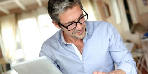 3 Tax Tips for Maximizing Your Itemized Deductions, Beverley Manor, Virginia